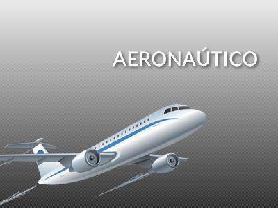 imagem Seguro Aeronáutico