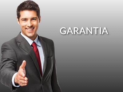 Imagem Seguro Garantia