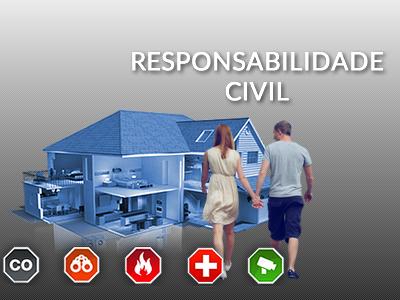 imagem Seguro responsabilidade civil