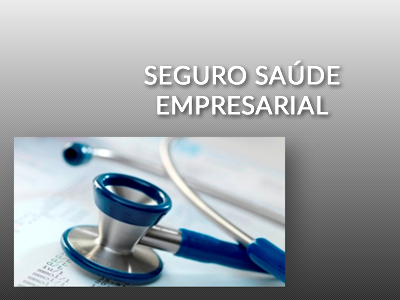imagem Saúde Empresarial