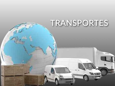 imagem Seguro Transportes